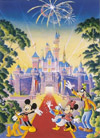 disney01_small.jpg (17574 bytes)